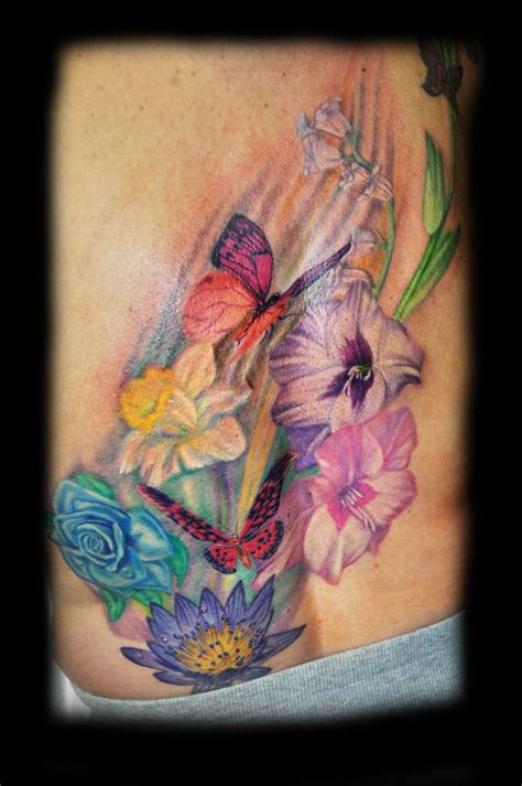 water lily tattoo designs 37 best hip designs water images on