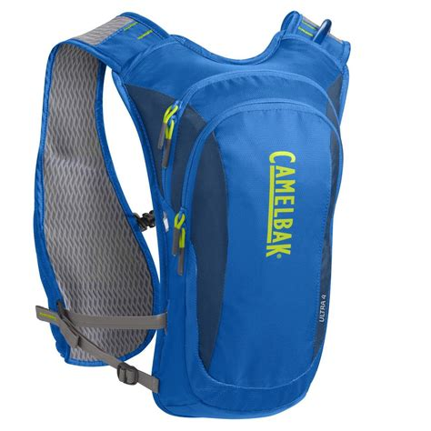 hydration ultra running camelbak ultra 4 hydration running backpack