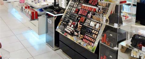 Harga Saham Pt Mustika Ratu Tbk sub sektor kosmetik keperluan rumah tangga bei 54
