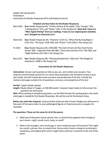 Deferred Essay by 600 Word Essay Page Length Docoments Ojazlink