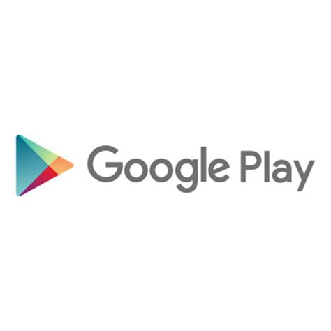 Win A Google Play Gift Card - free competition for 163 10 google play gift card winneroo