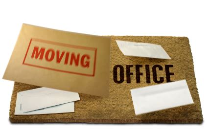 Is Moving To by We Are Moving Leader Accountancy Leader Accountancy