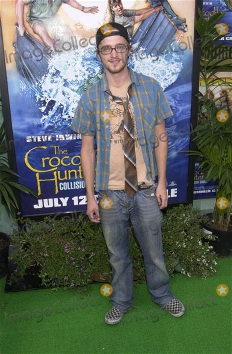 Crocodile Aron photos and pictures aaron paul at the premiere of mgm s