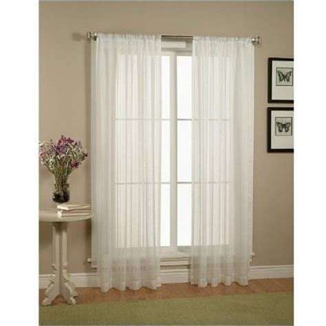 Window Drapes Related Keywords Suggestions For Window Panels