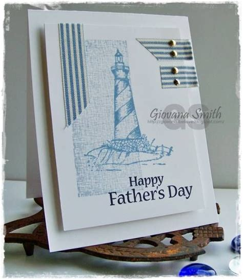 Fathers Day Paper Crafts - 17 best images about s day on