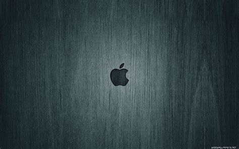 wallpaper laptop apple wallpapertag