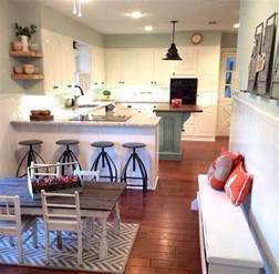 Design Tips From Joanna Gaines Craftsman Style With A Modern Edge » Ideas Home Design