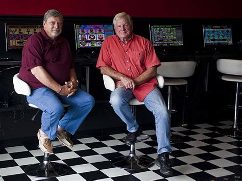 Internet Sweepstakes In Virginia - internet gaming cafes boom as legality debated news pilotonline com