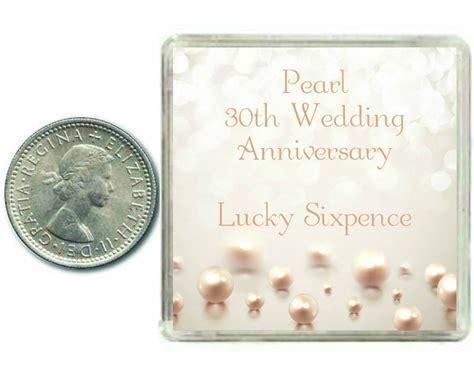 30th Wedding Anniversary Gifts: Amazon.co.uk
