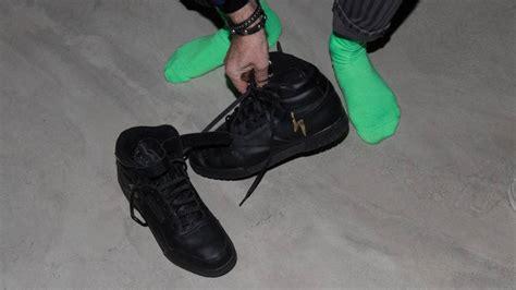 Schuhe Ausziehen by Meike Winnemuth Schuhe Ausziehen Ach Was Nicht N 246 Tig