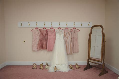 Delightful Woodcreek Church #7: Wedding-photography-in-columbia-sc01.jpg