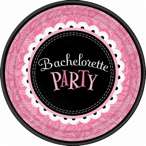bachelorette dinner bachelor bachelorette salmeron s designs