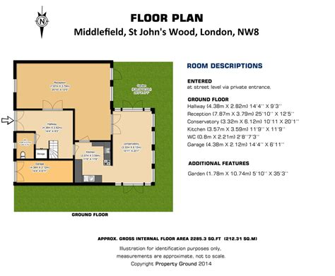 how to get floor plans can i get floor plans of my house