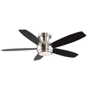 designer fans decor nice designer ceiling fans and lighting for modern
