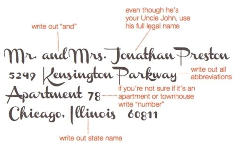 properly address wedding invitations how to properly address wedding invitations by susanna