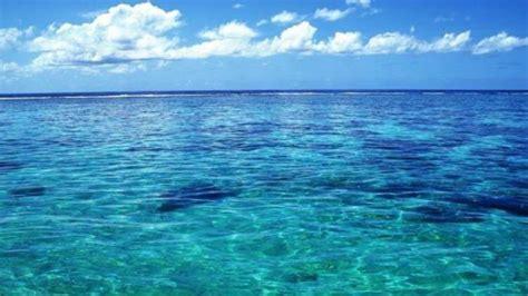 imagenes satelitales infrarrojo oceano pacifico los oc 233 anos se calientan no deber 237 a haber controversia all 237