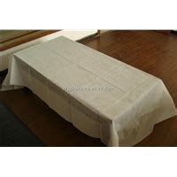 Travel Hygienic Disposable Bed Sheets 120 X 200 Cm Cover Kasur bed sheet sourcing purchasing procurement service from china bed sheet manufacutuers