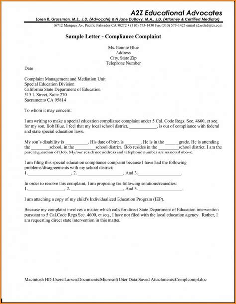 Support Letter Sles For Immigration support letter sle for immigration template business