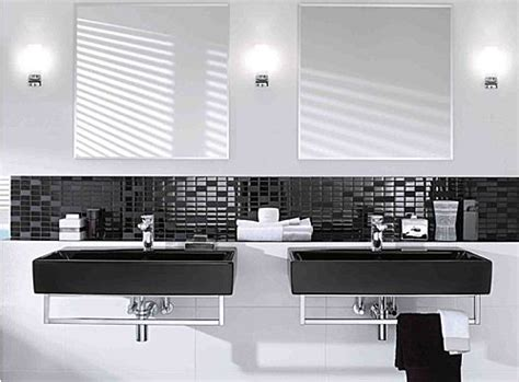 Innovative Bathroom Ideas by Osez La Salle De Bains Travaux Com