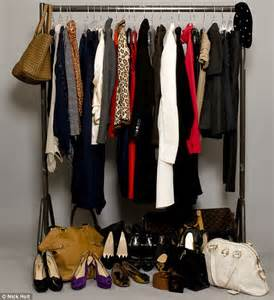 me and my wardrobe robinson reveals how at 64 she