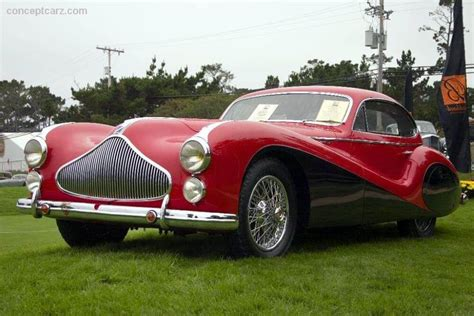 rarest cars our top 10 rarest cars in the shearcomfort