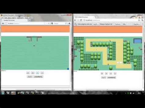 jquery tutorial game scripts addgame php videolike