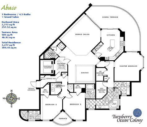 turnberry towers floor plans turnberry ocean colony sunny isles beach condos for sale