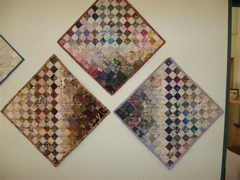Quilt Color Combinations quilting for value in color schemes for quilts