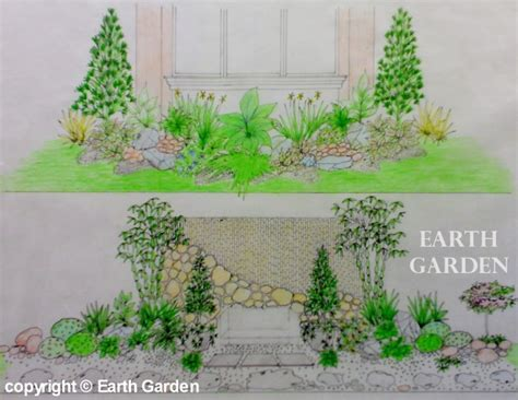 Home Garden Design In The Philippines Earth Garden Landscaping Philippines Landscaping