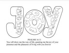 fruit of the spirit coloring pages free coloring pages of fruit of the spirit
