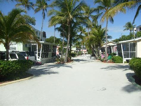 Cottages In Sanibel Island by Great Time At Beachview Beachview Cottages Pictures Tripadvisor