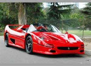 F50 Images 1995 F50 Supercar Up For Auction At 788 888 News