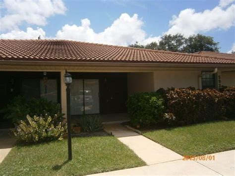 33415 Houses For Sale 33415 Foreclosures Search For Reo Houses For Sale In West Palm Fl 33415