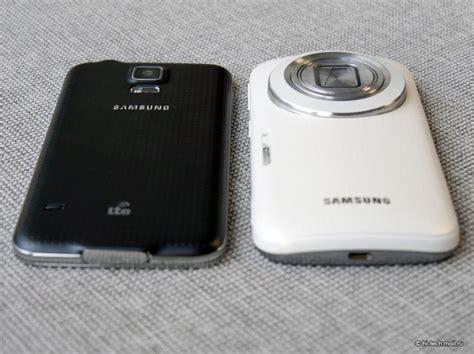Samsung S5 Zoom galaxy s5 k zoom www imgkid the image kid has it