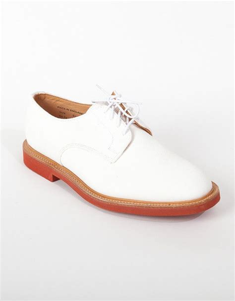 white buck shoes 25 best ideas about white buck shoes on mens