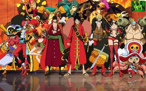 film one piece asli wujud manusia 301 moved permanently