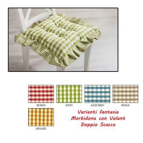 cuscini sedie cucina cuscini per sedie cucina ikea madgeweb idee di