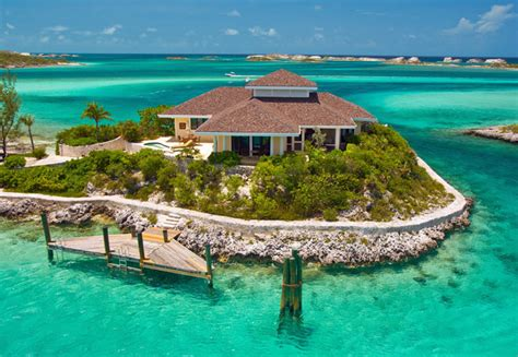 grand bahama home owners information