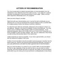 1l cover letter sle letter of recommendation for school from