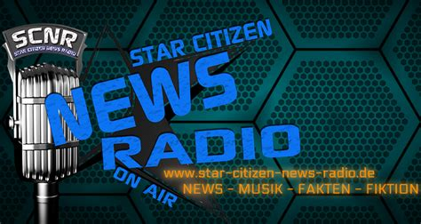 Star Citizen Giveaway - giveaway stream und ein gro 223 es danke star citizen news radio