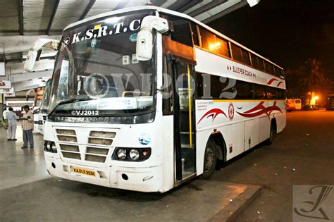 schumi0101 time and tide waits for none so is our ksrtc