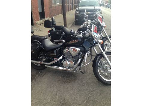 99 honda shadow vlx 600 honda shadow vlx600 for sale used motorcycles on buysellsearch