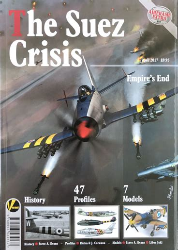the suez crisis empires 0993534570 francis porter author at scale modelling now page 36 of 351