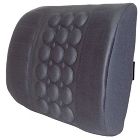 Cushion Support For by Imak Back Cushion Orthopedic Lumbar Support At Healthykin