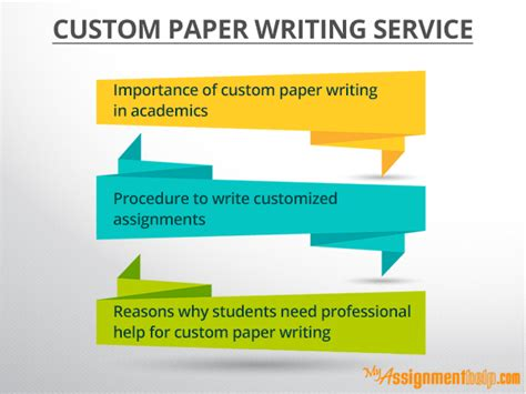 custom paper writing no 1 custom paper writing service in australia