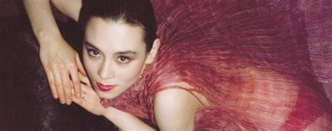 tina chow who was tina chow and how this style icon still shapes