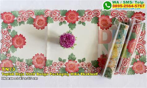 Hijabjilbab Squaresegi4segiempat Motif Bunga Eksklusif souvenir frame photo eksklusif packaging souvenir pernikahan