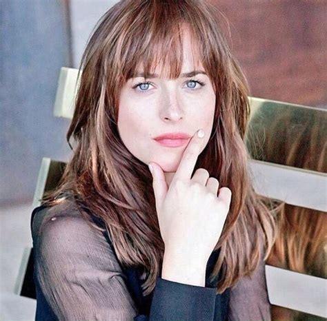 50 shades of gray actress pubic hair les 159 meilleures images du tableau dakota johnson sur