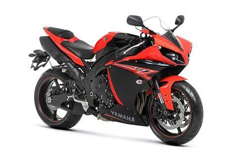 Sidepad 250 Cbr Gsx Ktm R25 R15 Ducati Yamaha Honda Universal yzf r1 2014 em novas cores motomovimento