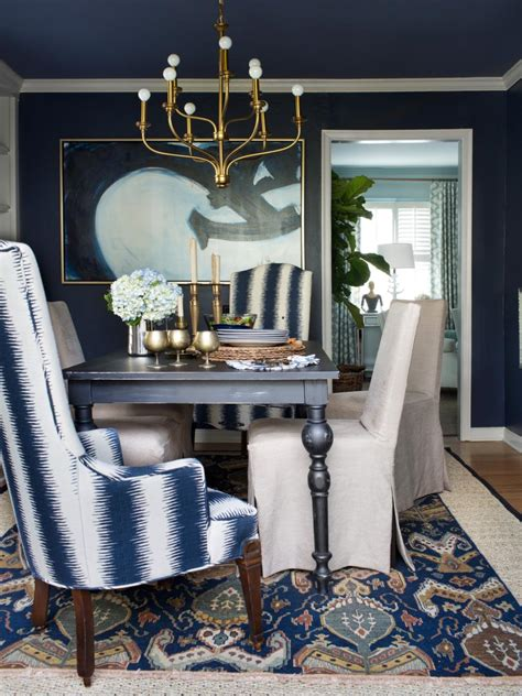 blue dining room table blue dining table image collections dining table ideas